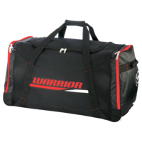Warrior Covert Carry Bag varustekassi
