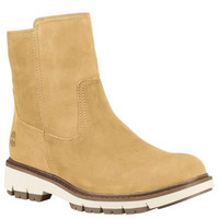Timberland Lucia Way WP