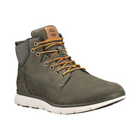 Timberland Killington Chukka Grape Leaf
