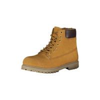 Halti Nevada M Boot Winter