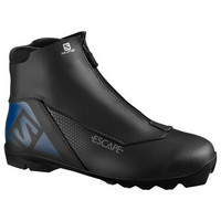 Salomon NNN Escape Prolink