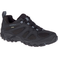 Merrel Yokota 2 Sport GTX Black