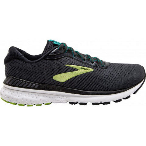 Brooks M Adrenaline GTS 20