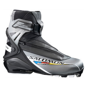 Salomon Active 8 Skate