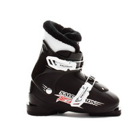 Salomon TEAM Junior laskettelumono