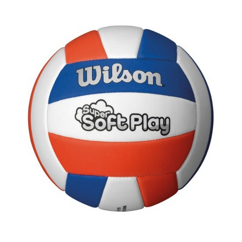 Wilson Softplay lentopallo