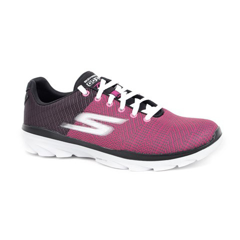 Skechers Go Fit 3 Tre fitness kenkä