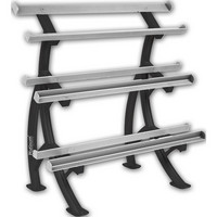 Platinum Dumbbell Rack
