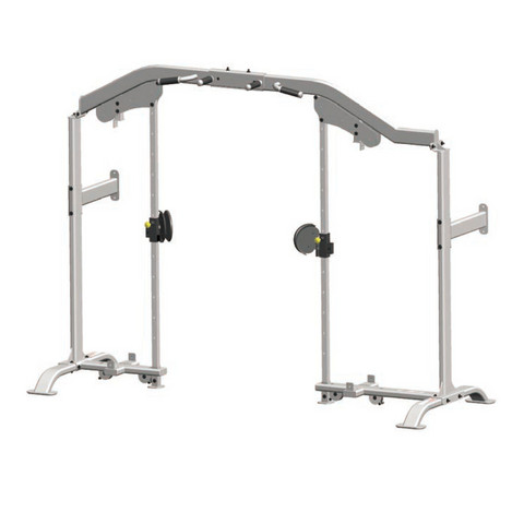 Platinum Cable Cross Stand Alone