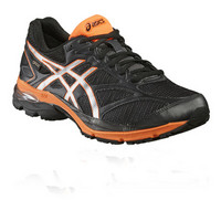 Asics Gel-Pulse 8 M