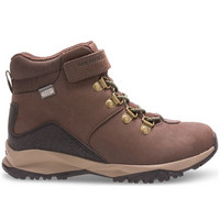 Merrell ML-B Alpine Waterproof saappaat