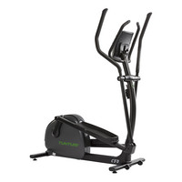 Tunturi Performance C50 R crosstrainer