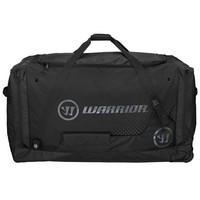 Warrior Goalie Roller Bag varustelaukku