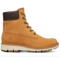 Timberland Lucia Way 6in WP Boot naisten jalkine