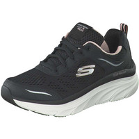 Skechers D'Lux Walker - Infinite Motion