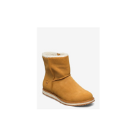 Helly Hansen Annabelle Boot W