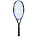 Wilson Grand Slam XL Tennismaila