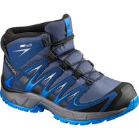 Salomon XA Pro 3D Mid Junior