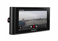 Garmin nüviCam LMT -navigator with camera
