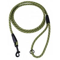 Mountain rope köysitalutin