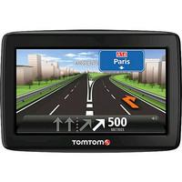 TomTom Start 25 Europe 45 LTM 5,0
