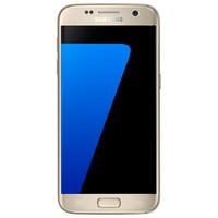 Galaxy S7 32gt