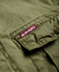Superdry Rookie Field Jacket