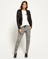 Superdry Luxe Fashion Joggingbyxor