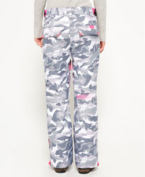 Superdry Ultimate Snow Pants