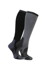321 C-Sole Compression Sport REFLEX 1-pack