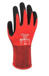 Wonder Grip Comfort suojakäsine - 310