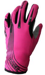 905 Race Pink sormikas