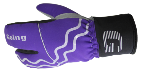 913-Lobster ME Neoprene Silicon