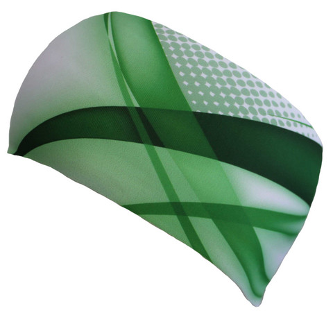 GREEN SUBLIPANTA