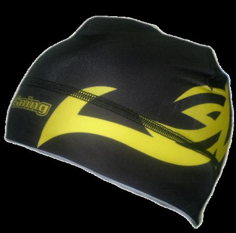 728-Training Cap hiihto/juoksupäähine