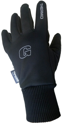 916-GOING SOFTSHELL BASIC THERMO