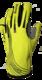 902 Race yellow kisahanska