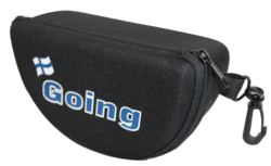 499-Going MRG urheilulasit