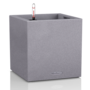Canto Stone Cube 40cm