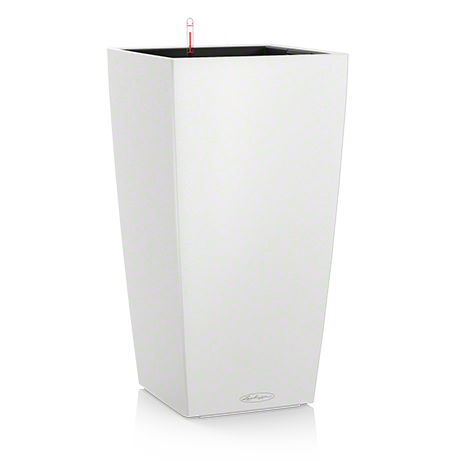 Cubico Premium self watering pot