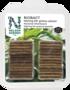 Plant food sticks Biobact