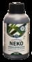 Neko seaweed extract