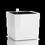 Cube Premium all-in altakasteluruukku 40cm