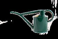 Haws Watering Can Green