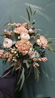 Bouquet Fresh