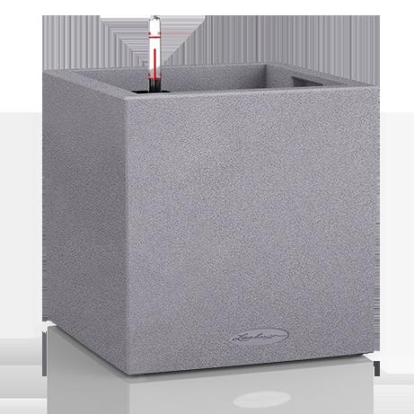 Canto Stone Cube 30cm