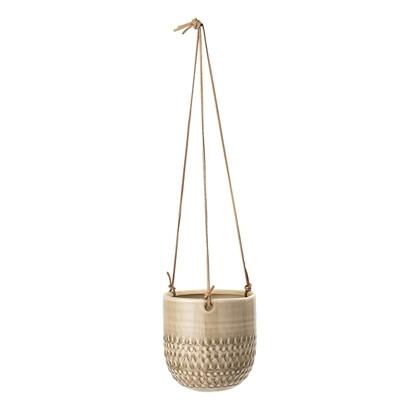 Hanging pot 13cm