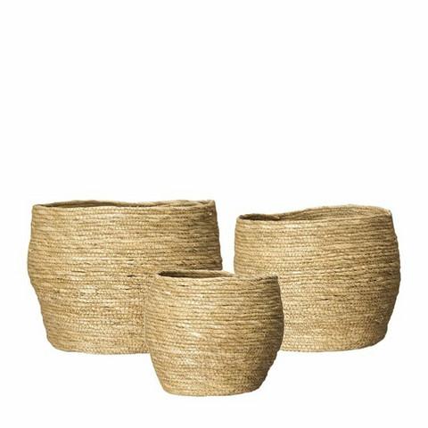 Basket nature 33cm