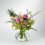 Bouquet Joyful