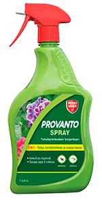 Pesticide Provanto Spray